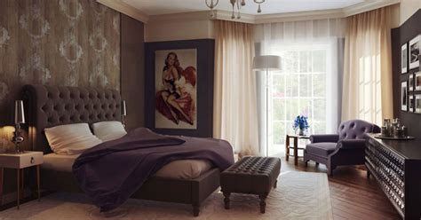 bedroom themes for couples top 5 most bedroom themes for couples goody feed