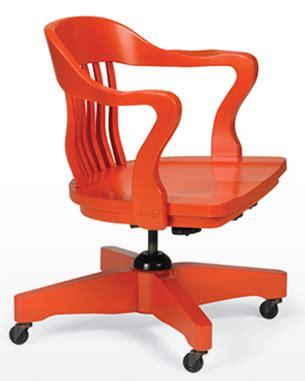 colorful office chairs sayeh pezeshki la brand logo