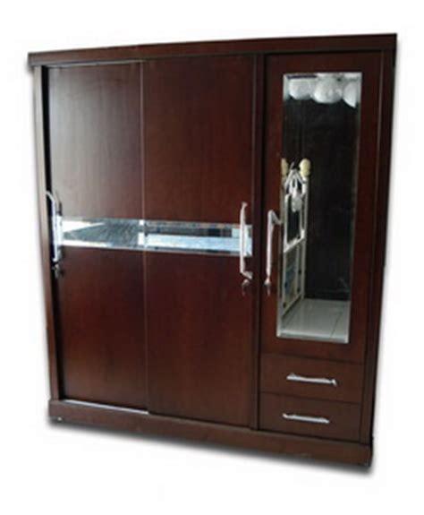 Lemari Pakaian Jepara 4 Pintu koleksi almari murah ask home design