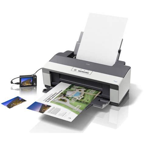 download resetter printer epson stylus office t1100 digiway cy epson stylus office b1100 a3 inkjet printer