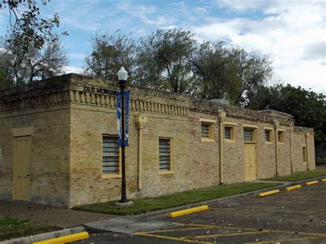 Us Post Office Brownsville Tx by Photo Album From Volksmarch In Brownsville Tx