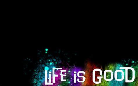 life wallpaper hd top life wallpaper hd