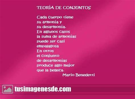 Home Design 3d Gold Stairs by Imagenes Poemas Benedetti Im 225 Genes De Poemas De