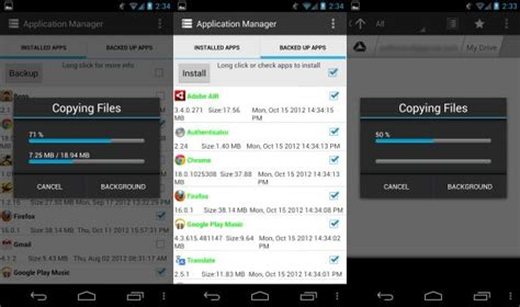 how to send apk file to android phone how to transfer apps from one android device to another techuntold