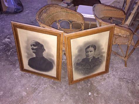 mobili antichi valore furti mobili antichi da villa nobiliare 4 denunce ps