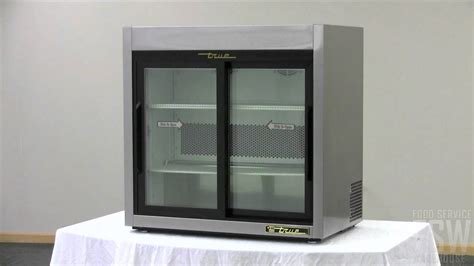 Small Glass Door by 100 Small Commercial Refrigerator Glass Door 118l