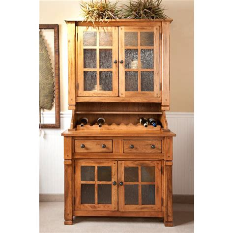buffet hutch cabinet dining room cabinets 11 hutch and buffet china cabinets neiltortorella