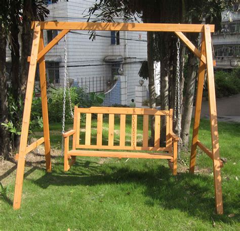 5 porch swing wooden front porch swing interesting ideas for home