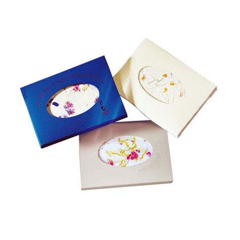 Gift Card Gift Box - gift card boxes custom made gift card holders