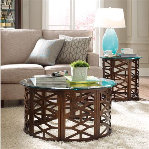 hgtv home furniture collection at gallery furniture