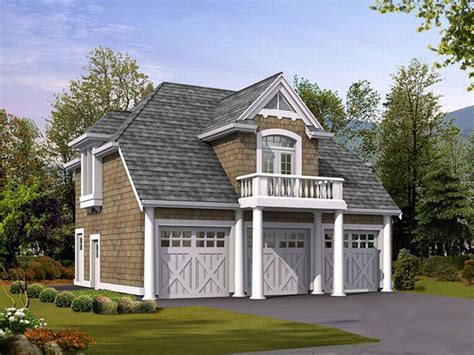 carriage house plans craftsman carriage house plan