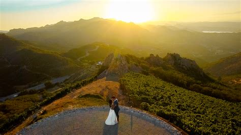 for photography airwedding co wedding videography wedding photography in
