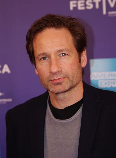 x files actor appearances the unnatural the x files wikipedia
