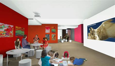 art transformative education museum of art design sydney museum of contemporary art to re open in march 2012