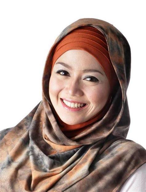 Model Kerudung Baru Koleksi Gambar Model Jilbab Keren 2015