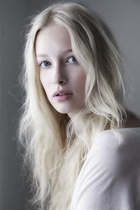 modelscom the faces of fashion top model rankings 70 best images about models on pinterest models edita