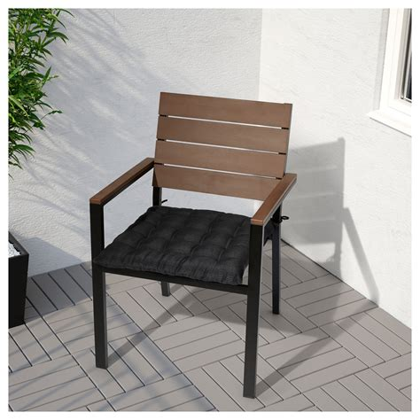 most comfortable ikea chair inspirational most comfortable outdoor furniture best of