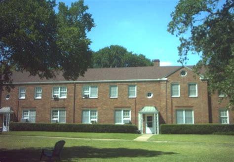 2 bedroom apartments in richardson tx 2 bedroom apartments in richardson tx monaco on katy