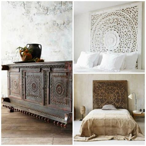 Moroccam Bedroom Ls by 43 Best Images About Walls On Tes Panelling