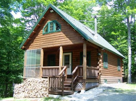 Maine Lake Cabin Rentals by Moosehead Lake Maine Vacation Rentals Moosehead Lake