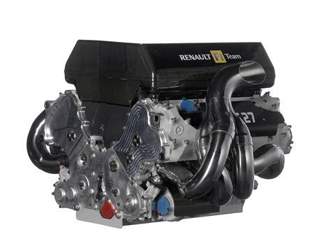 renault f1 engine 2007 renault f1 r27 engine angle 1280x960 wallpaper