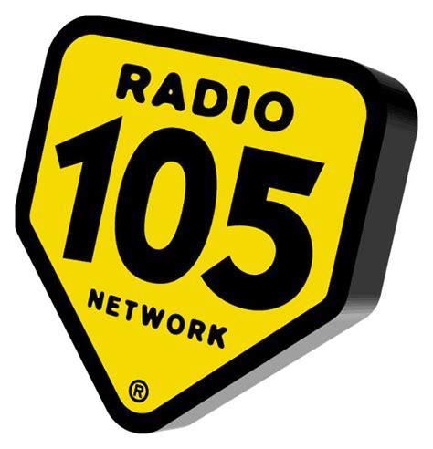 sede radio 105 radio 105 network