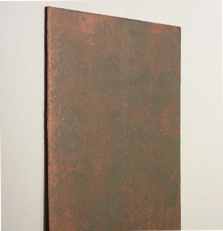 oxidized copper paint
