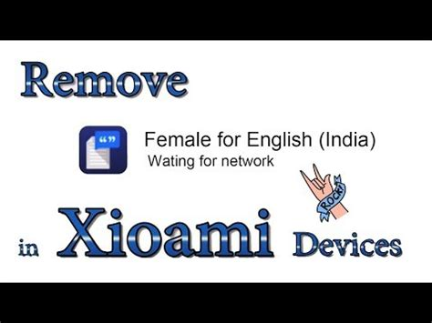 play store waiting for wifi how to fix play store error waiting for wi fi in xiaomi