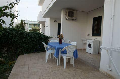 appartamenti per vacanze in puglia appartamenti in affitto per vacanze in puglia a gallipoli