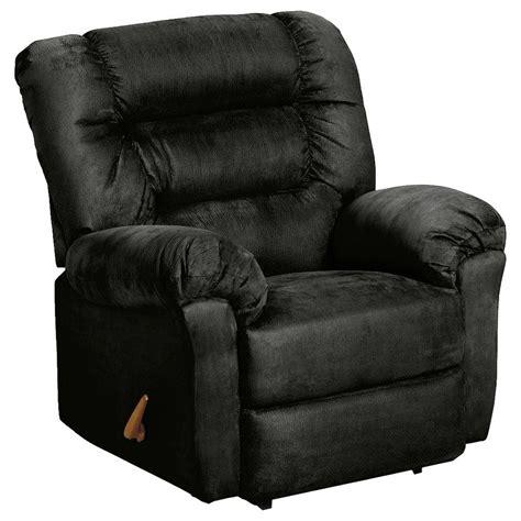 beast recliner best home furnishings recliners the beast troubador