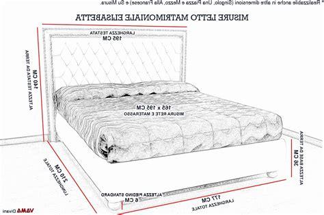 dimensioni letto misure divano 3 posti standard fresco misure standard