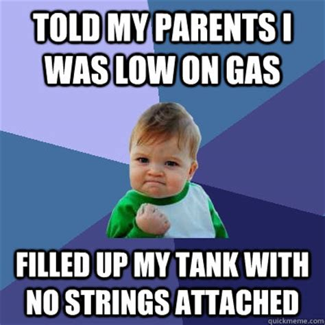 No Strings Attached Memes - no strings attached memes image memes at relatably com