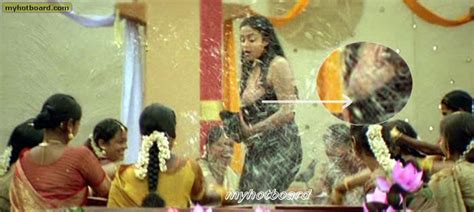 opps movement photos indian actress jyothika full boobs black nipples show wet