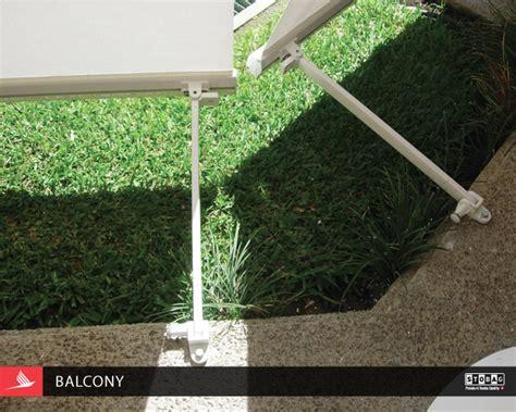 venta de toldos para terrazas toldos para terrazas y jardines balcony persianas y