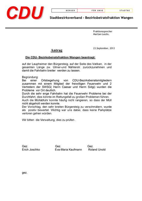 Antrag Briefwahl Stuttgart Gablenberger Klaus 187 Suchergebnisse 187 Buchauer