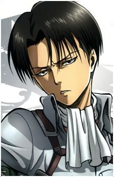 whats the name of captain levis haircut l attaque des titans liva 239 ackerman xuakirin no sekai
