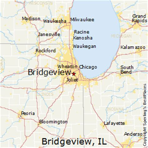 house for sale bridgeview il best places to live in bridgeview illinois