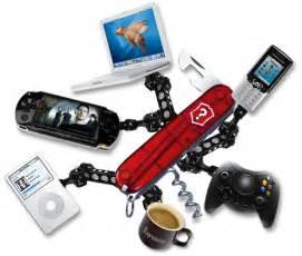gadgets for gadgets tecnol 243 gicos 191 qu 233 son revista proware