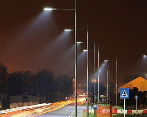 pubblica illuminazione a led illuminazione pubblica led ulteriore chiarimento sugli