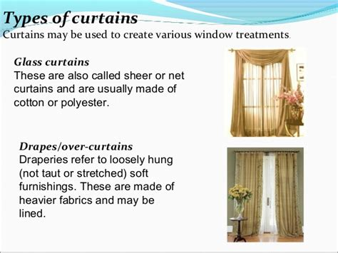 Bamboo Drapes Window And Window Treatment