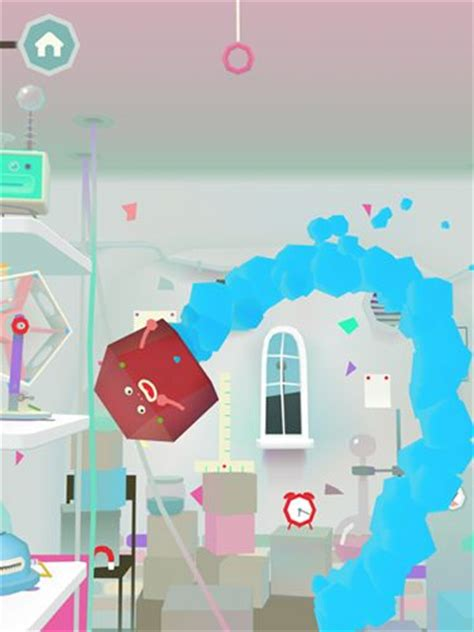 toca lab apk toca lab for android free toca lab apk mob org