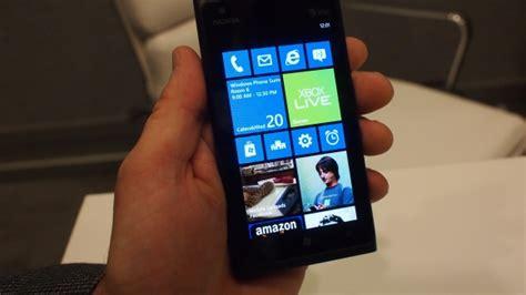 antivirus para windows phone gratis descargar antivirus para windows phone gratis actualizado