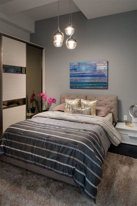new york bedroom decor bedroom decorating and designs by tahar d 201 cor new york
