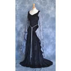 medieval dresses polyvore