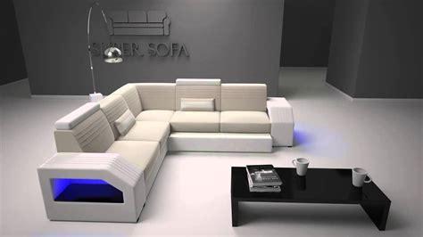 sofa ecken ecksofa mit schlaffunktion madagaskar l www sofa