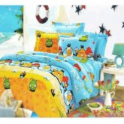 angry birds bedroom decor angry birds bedding and room decor