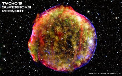 Chandra Photo Album Tycho S Supernova Remnant Chandra Photo Album Cassiopeia A November 4 2009