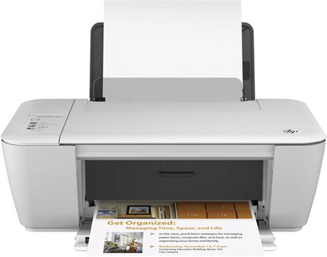 Hp Printer Deskjet Ink Advantage 1510 All In One hp deskjet ink advantage 1510 all i price in sigma computer egprices