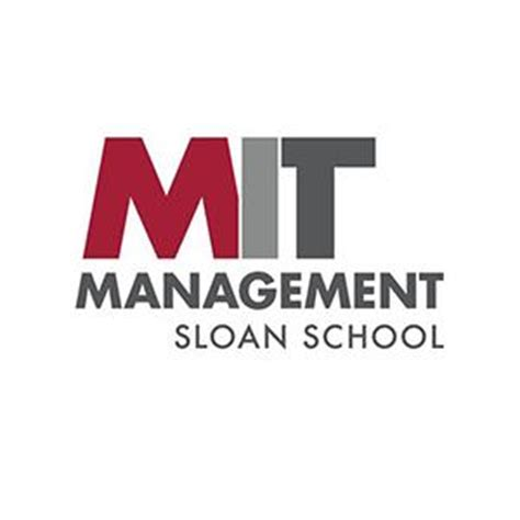 Http Mitsloan Mit Edu Mba Admissions Class Profile by Sloan Admissions Mit Connect