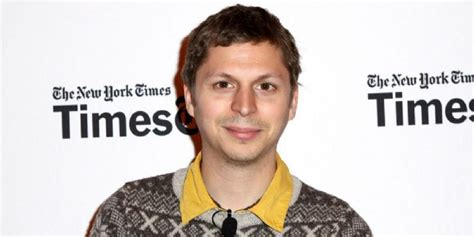 michael cera canadian who is michael cera dating michael cera girlfriend wife